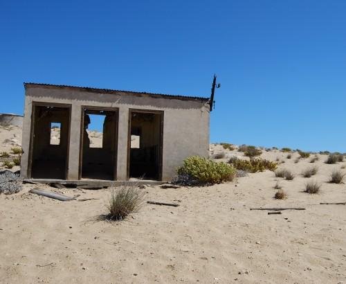Namibia 330