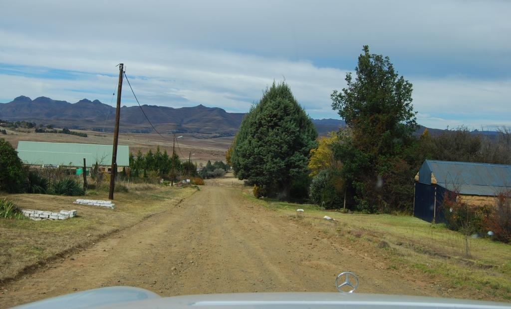 South Africa-Part 2 417.jpgx2