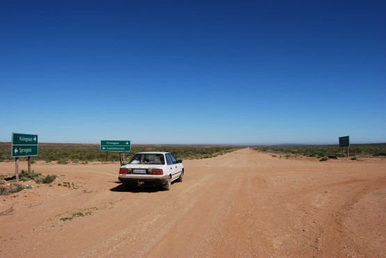 Namibia 050
