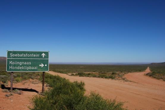 Namibia 069