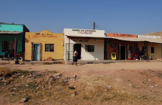Namibia 149
