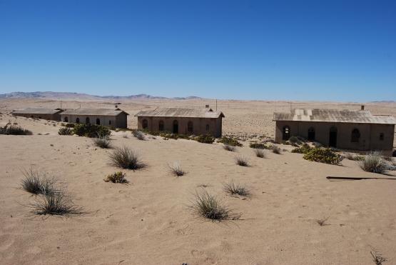 Namibia 315