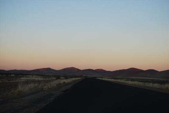 Namibia 345