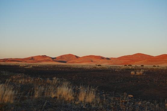 Namibia 346