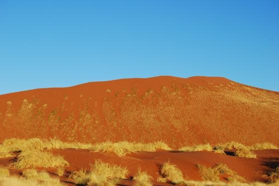 Namibia 354