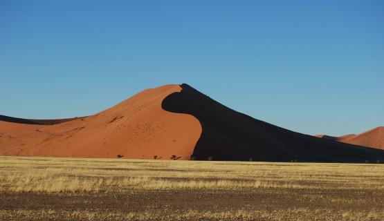 Namibia 366