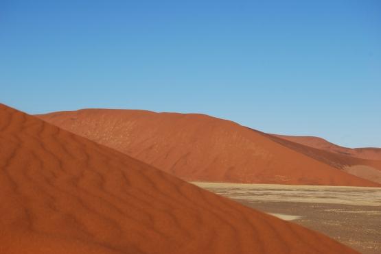 Namibia 382