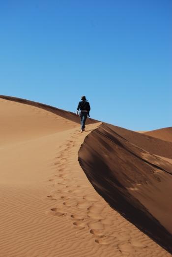 Namibia 403