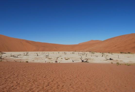 Namibia 441